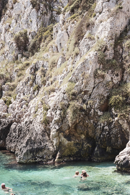 Puglia_0619_0P4A2126