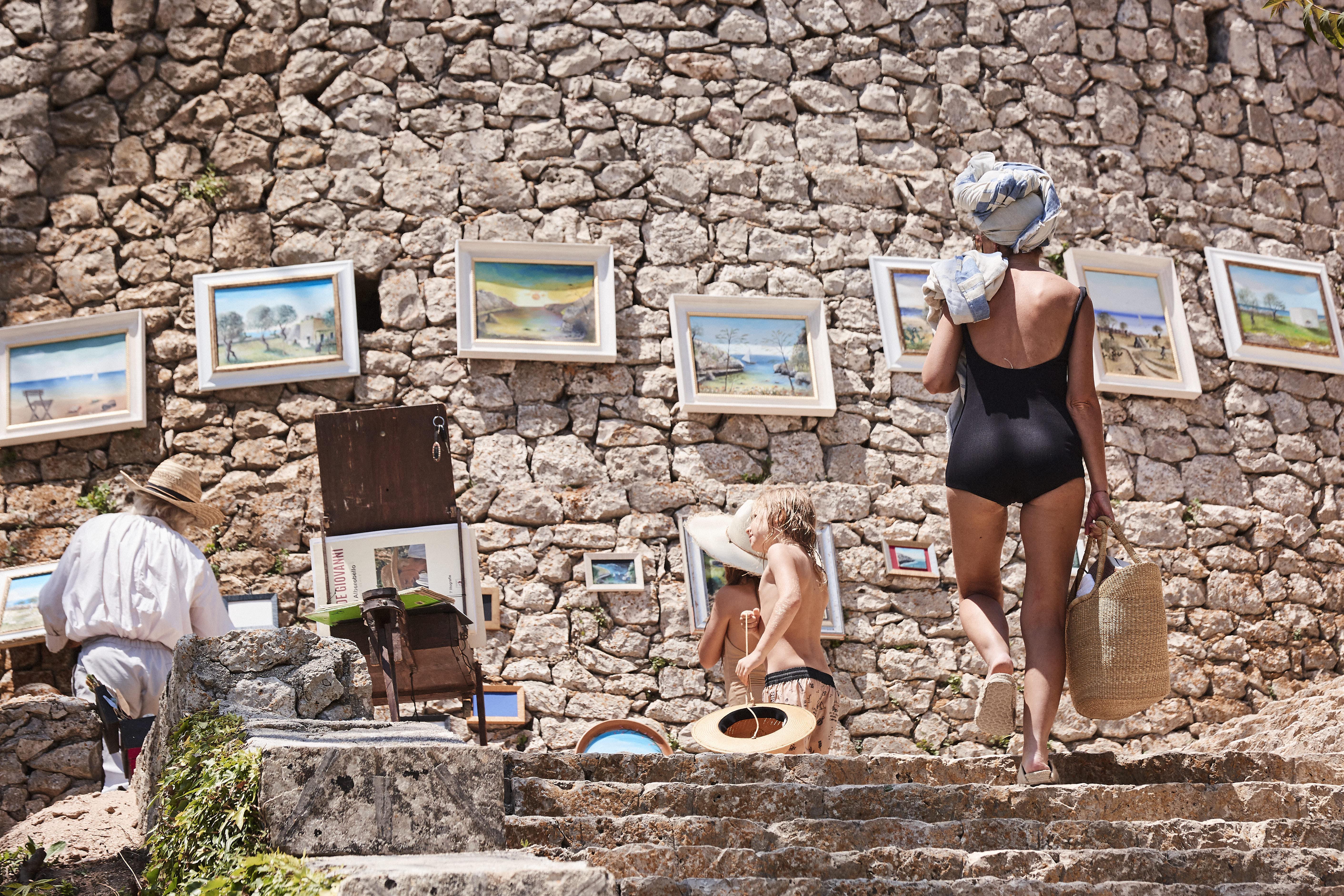 Puglia_0619_0P4A2251
