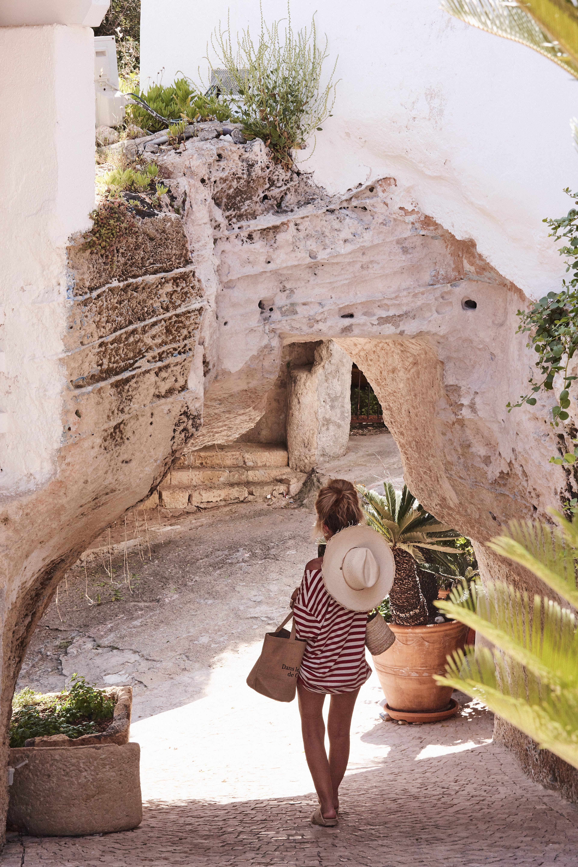 Puglia_0619_0P4A2349