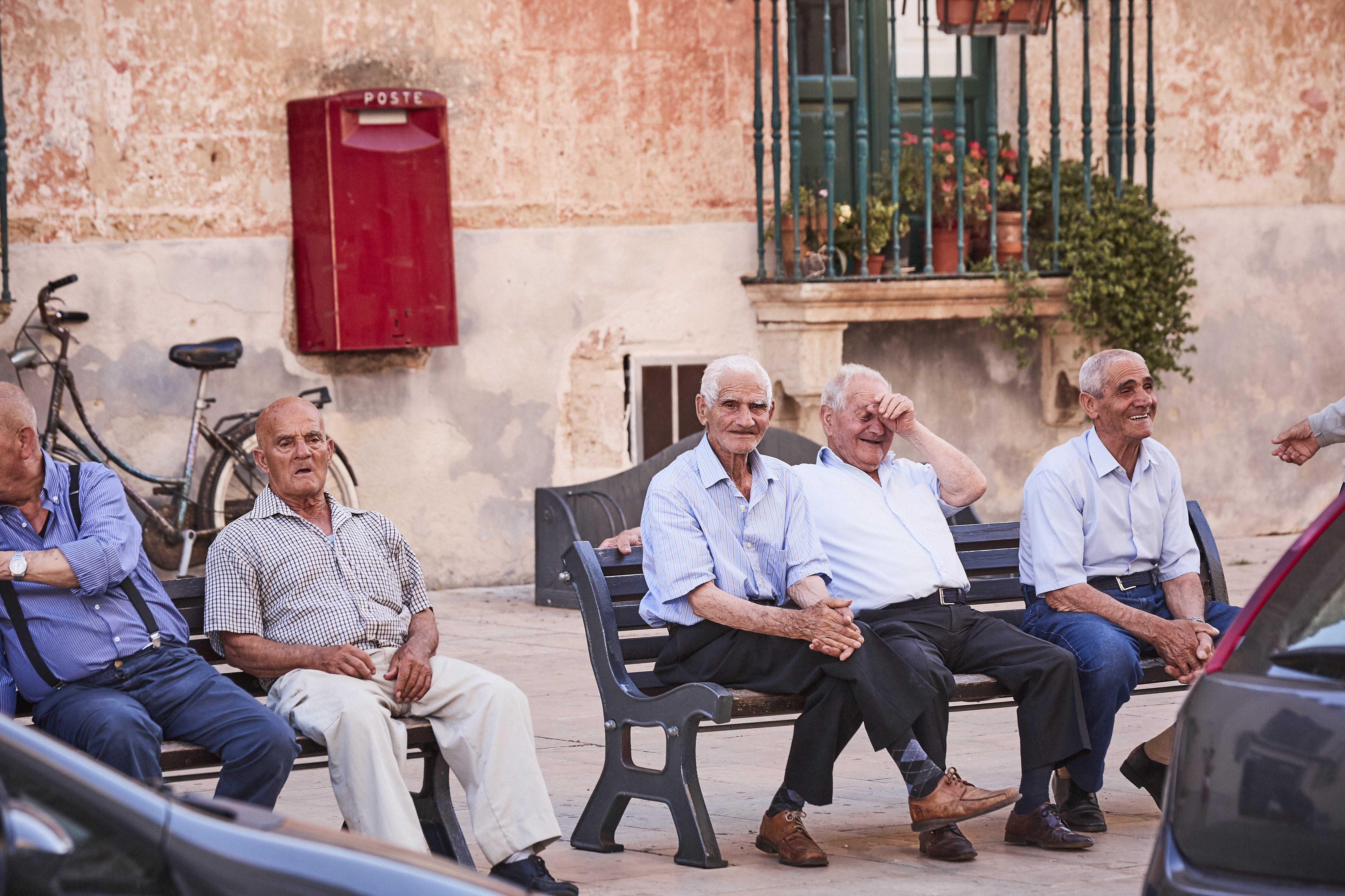 Puglia_0619_0P4A2501