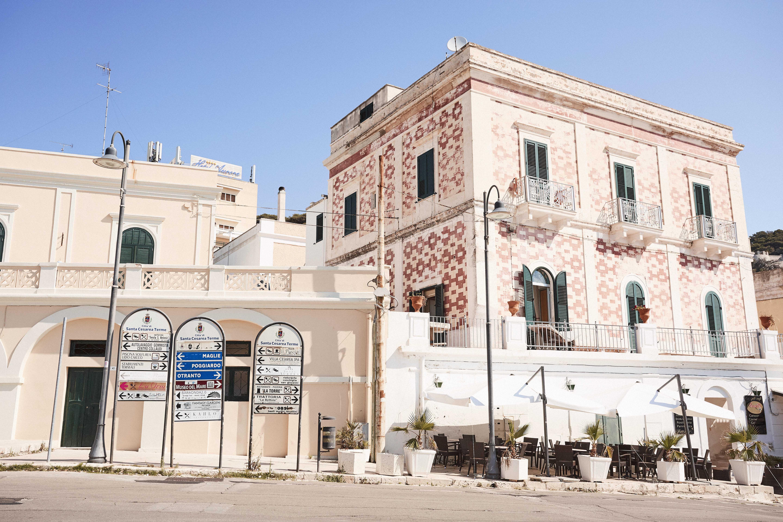 Puglia_0619_0P4A2658
