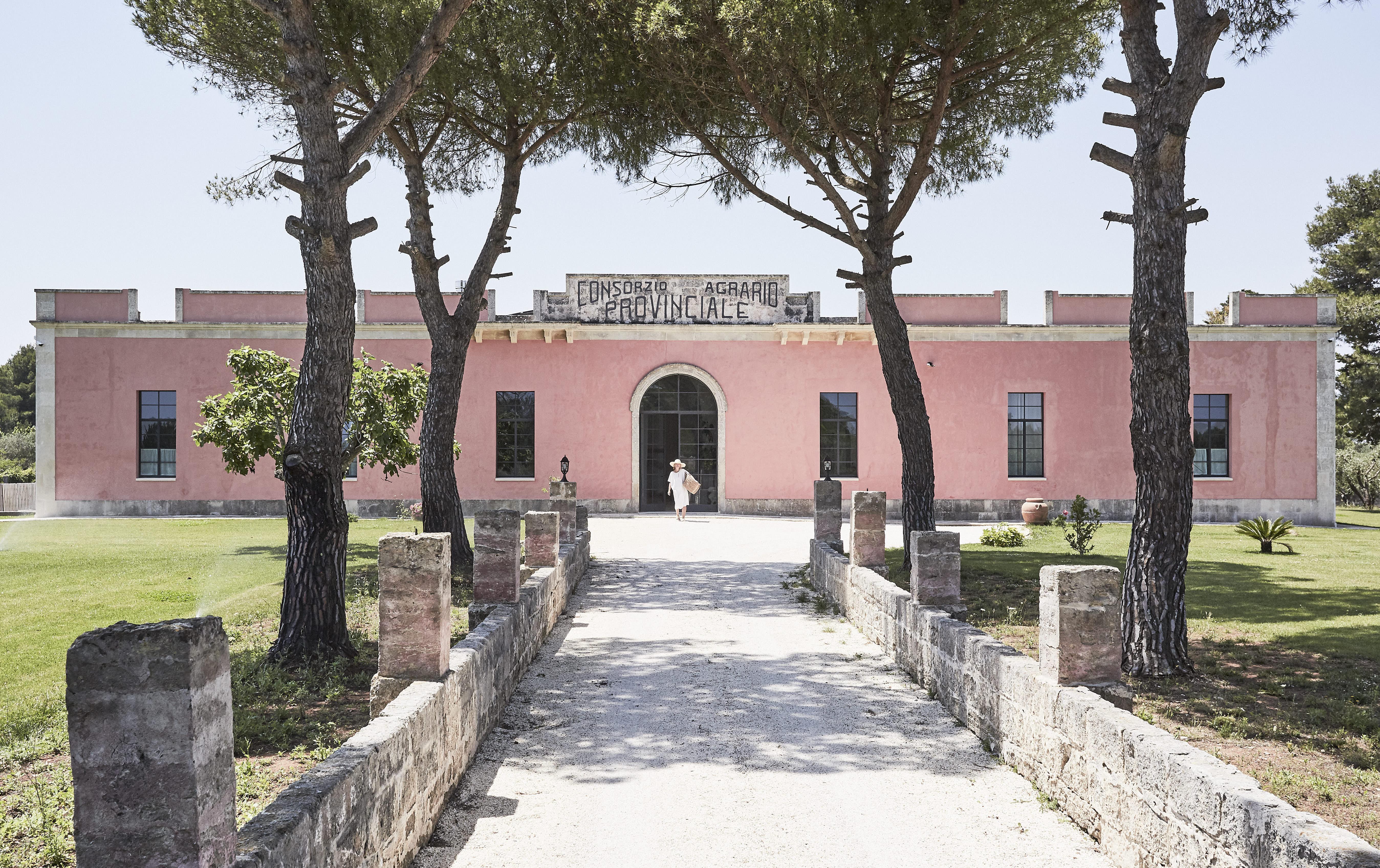 Puglia_0619_0P4A2821