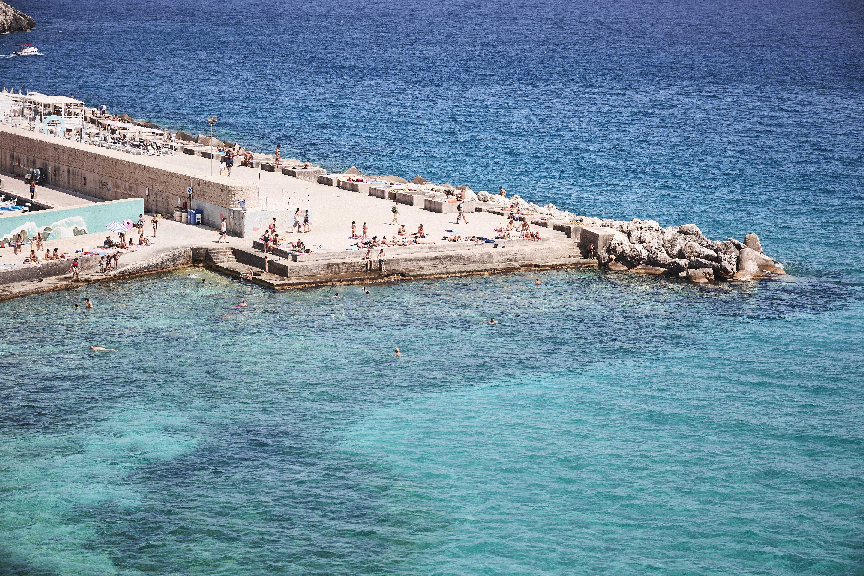 Puglia_0619_0P4A4726