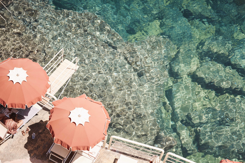 Puglia_0619_0P4A5305