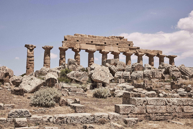 Sicily_0619_0P4A7992_X_X