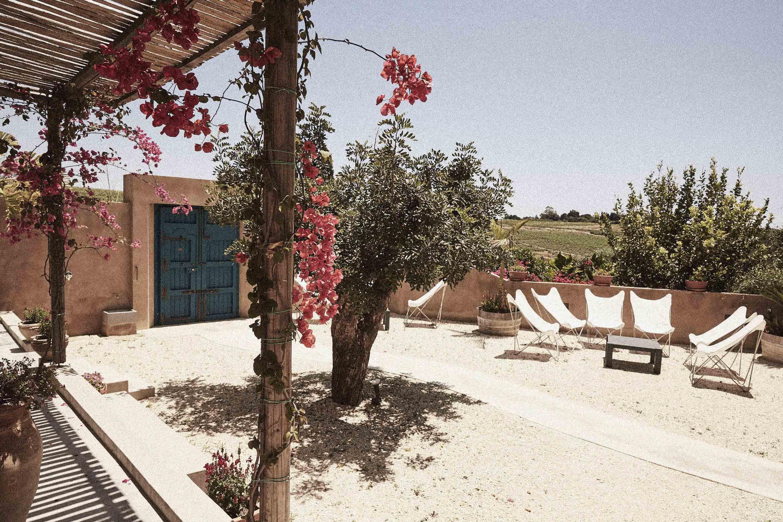 Sicily_0619_0P4A8425 1_X_X