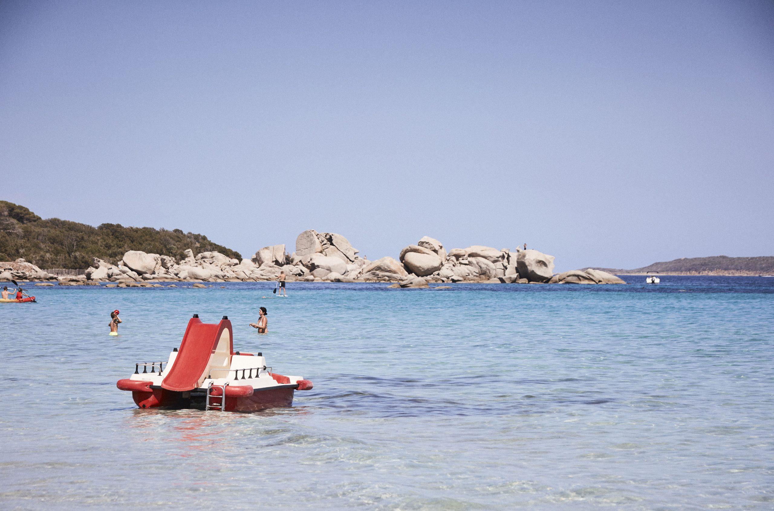 Corsica_0619_0P4A5889