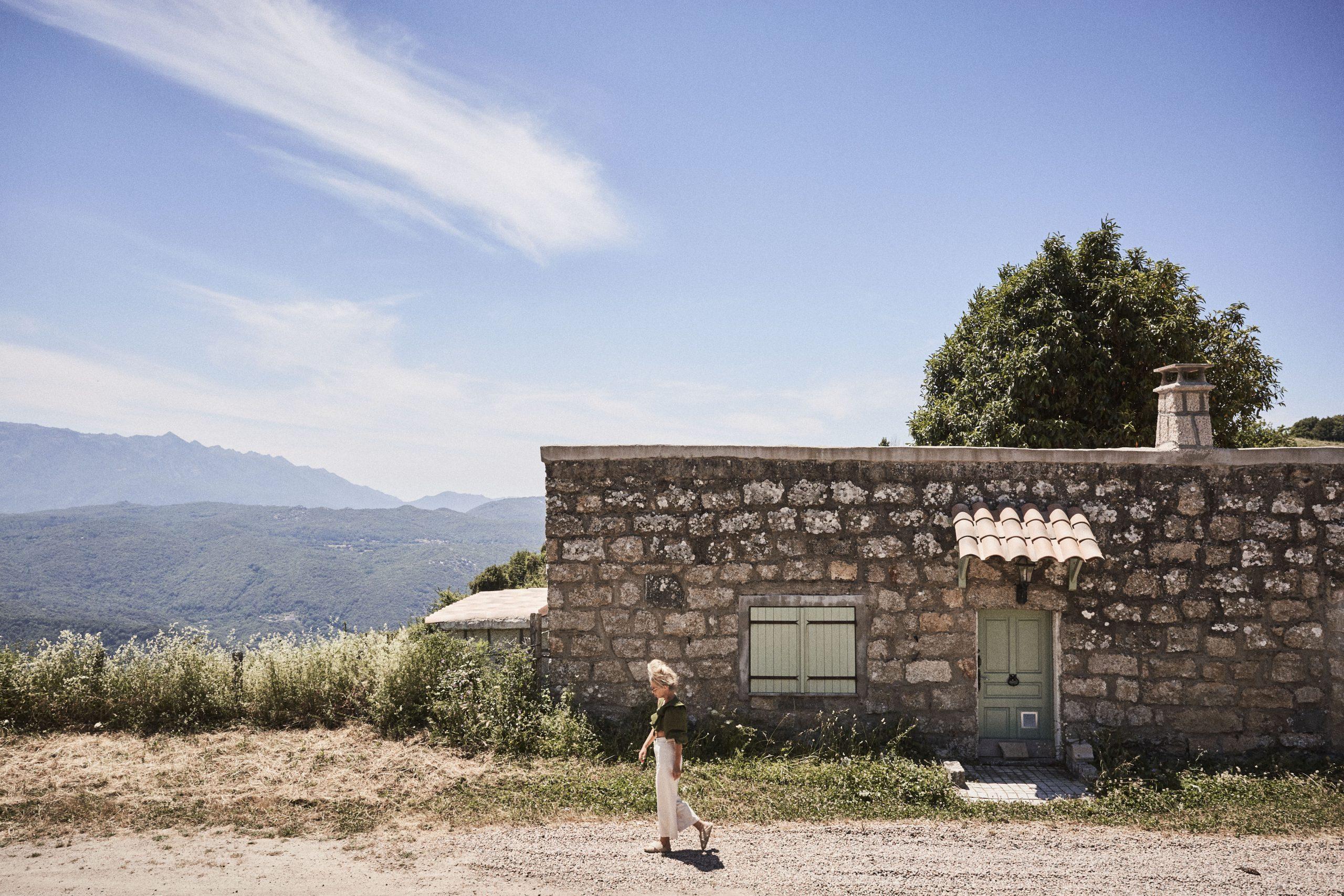 Corsica_0619_0P4A6411