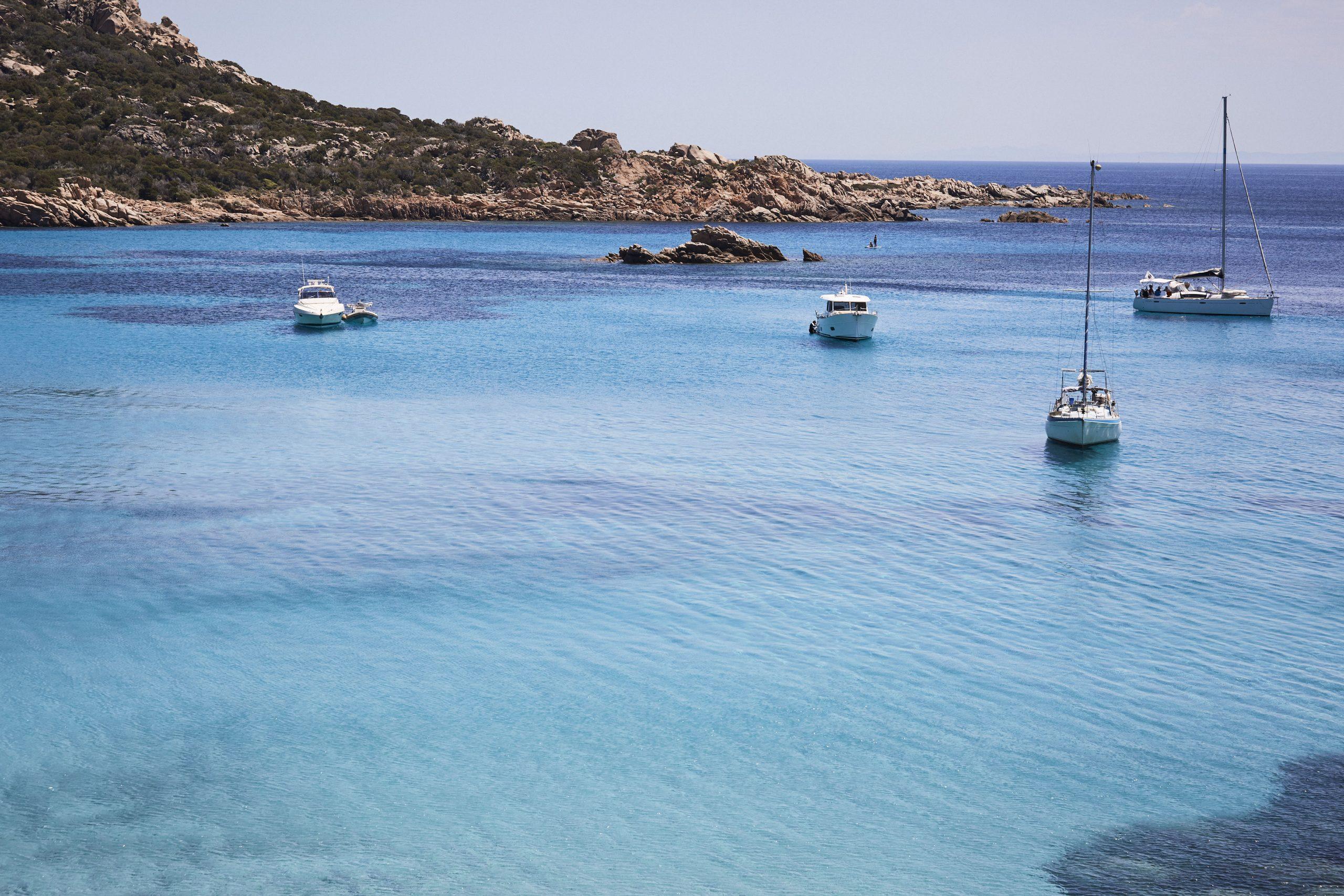 Corsica_0619_0P4A6880