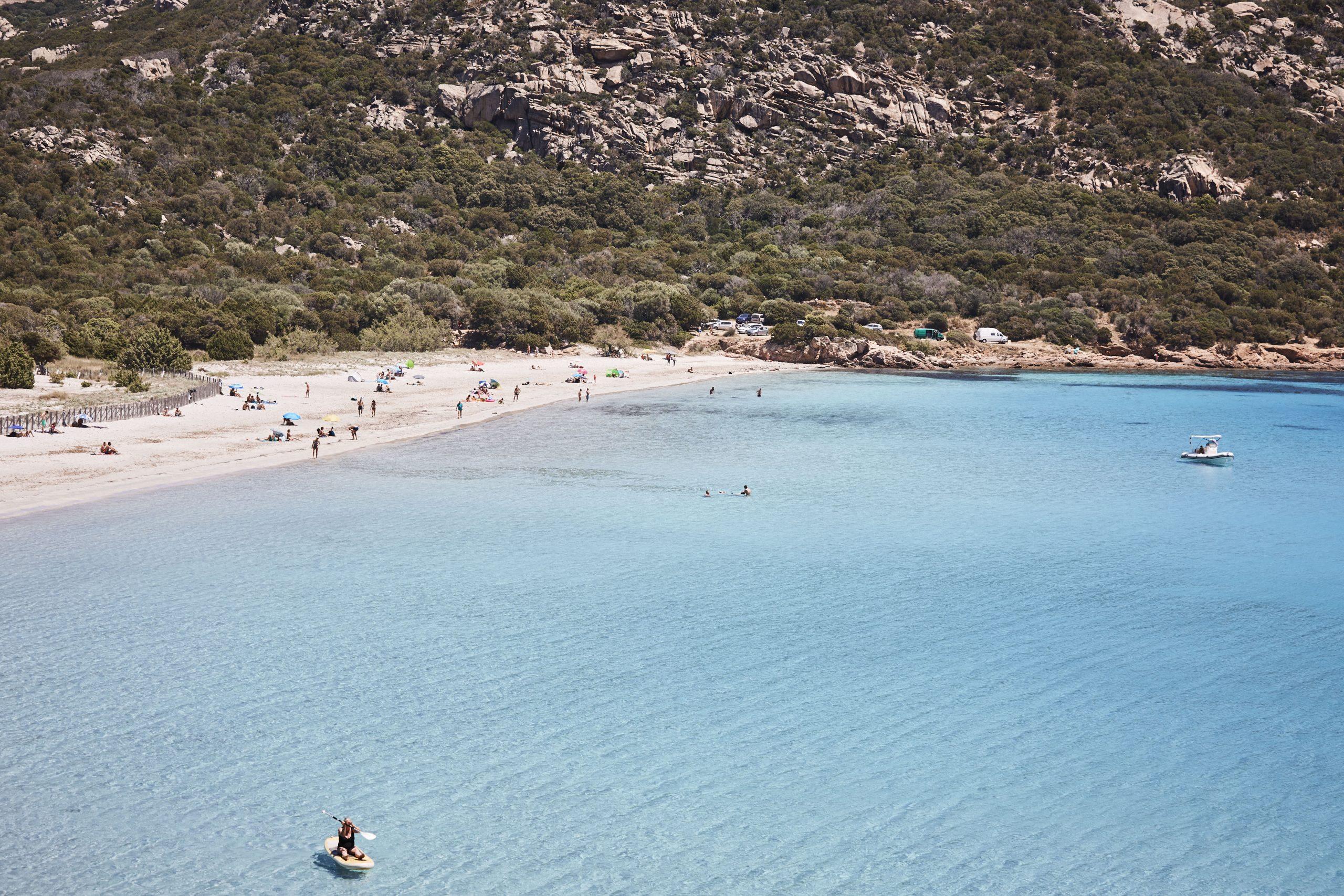 Corsica_0619_0P4A6884