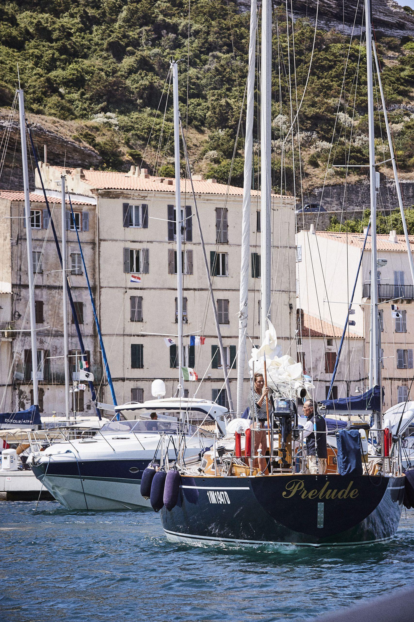 Corsica_0619_0P4A7466