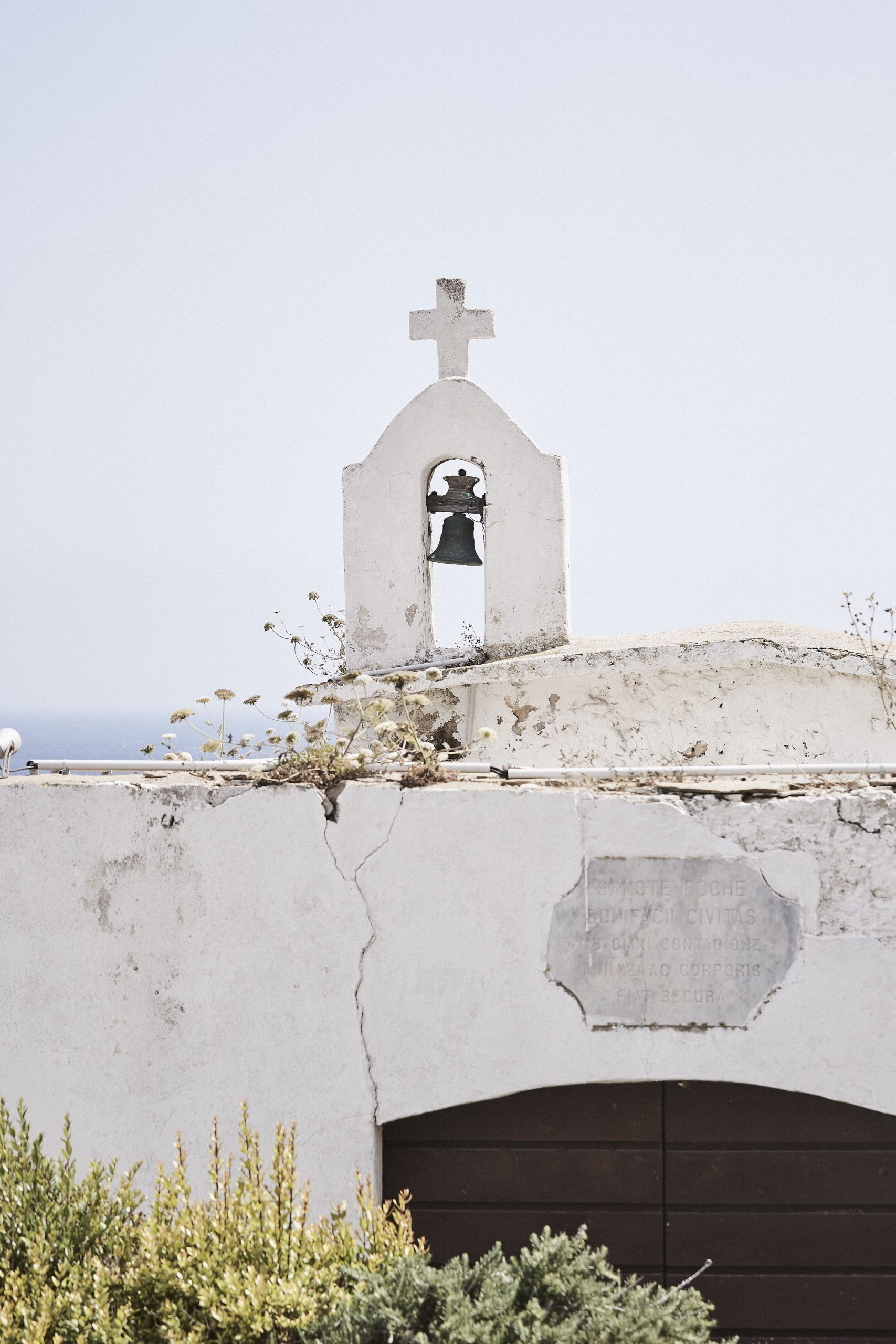 Corsica_0619_0P4A7968