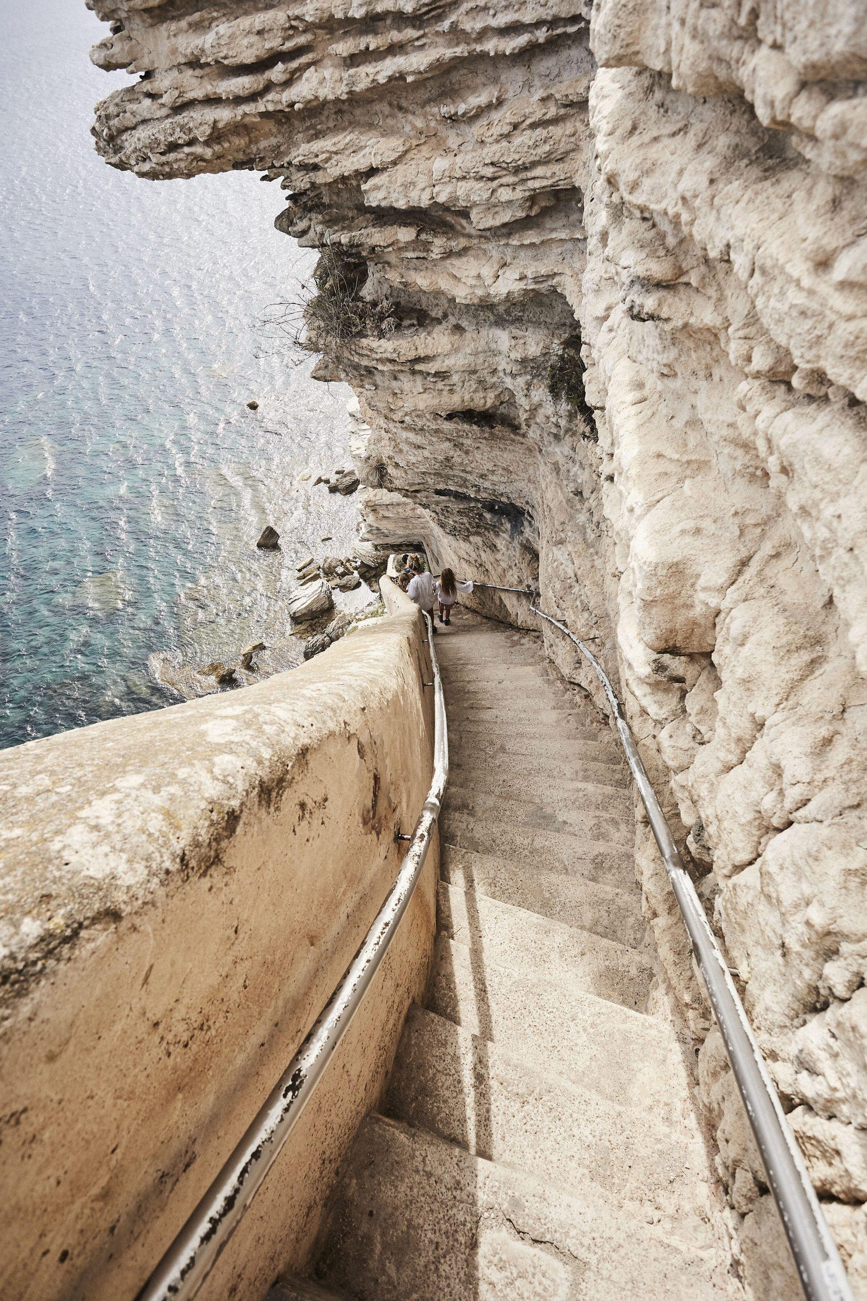 Corsica_0619_0P4A8040