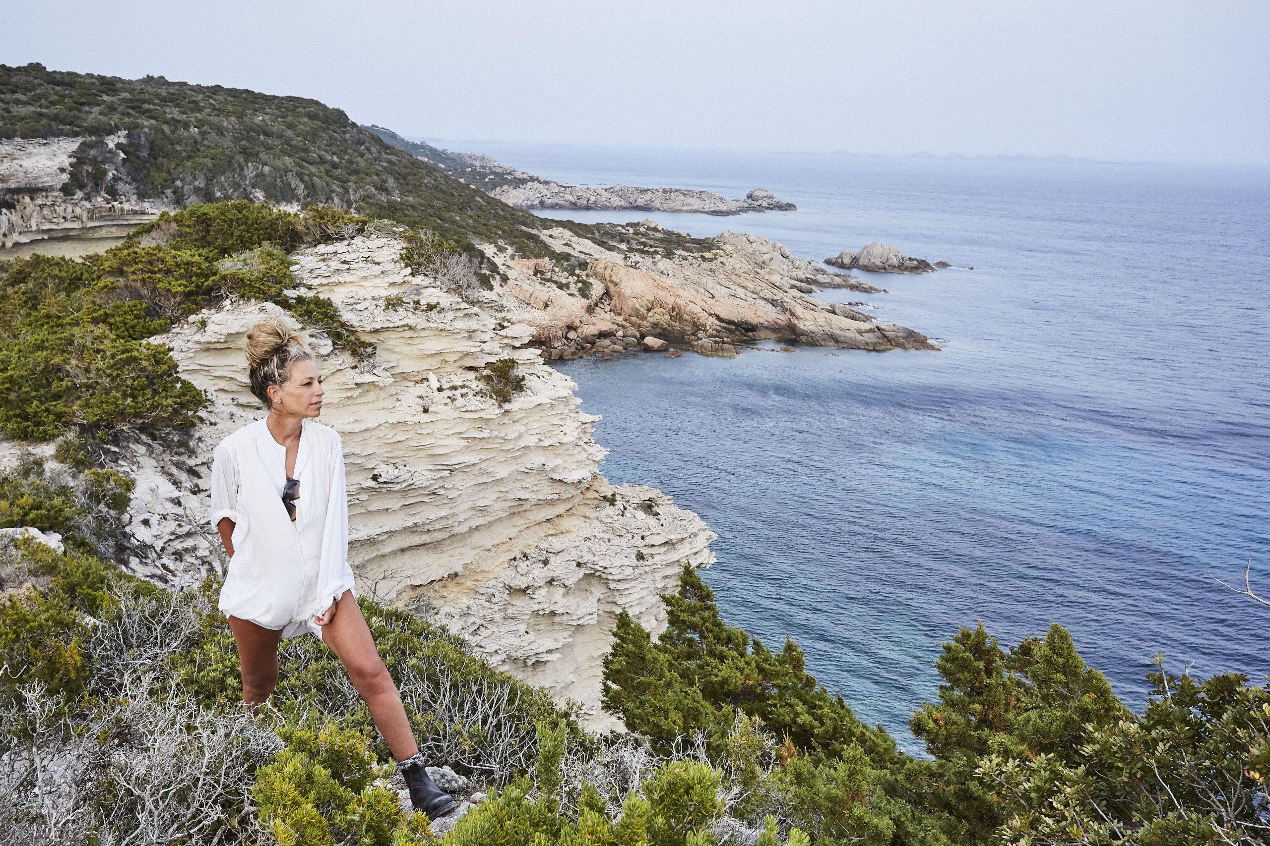 Corsica_0619_0P4A8285