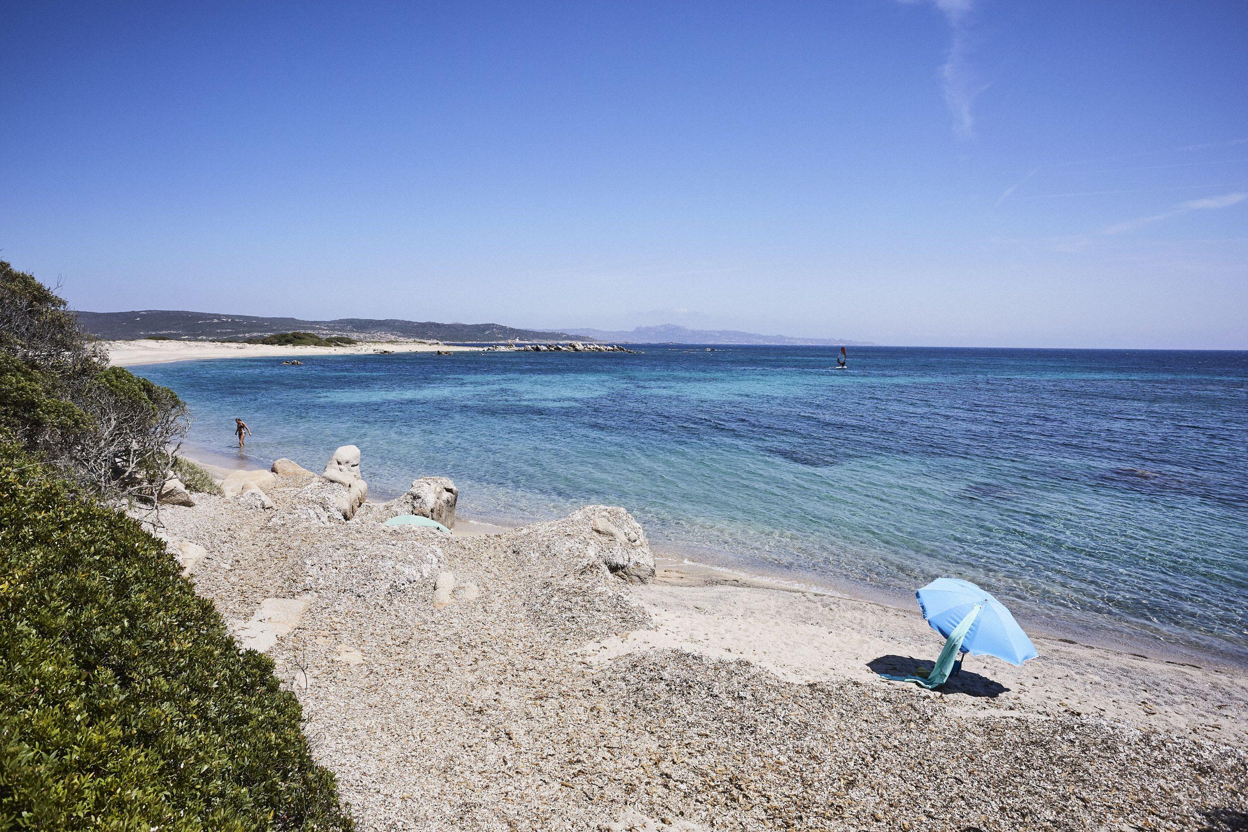 Corsica_0619_0P4A8379